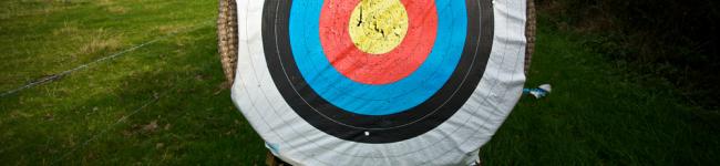 Set Your Wwebsite's Goals and Priorities
